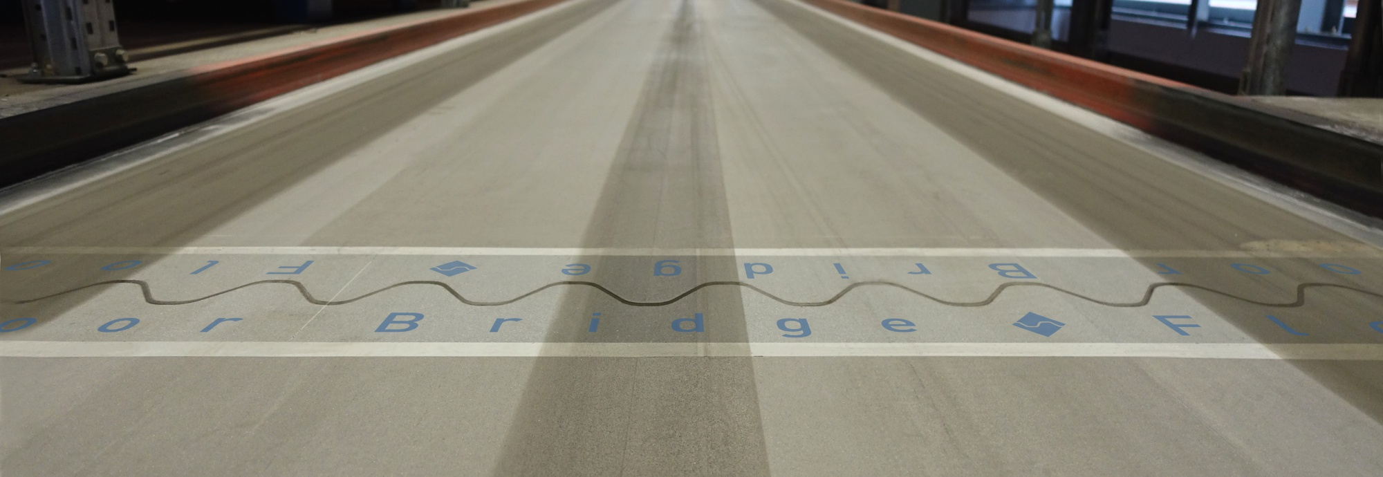 FloorBridge